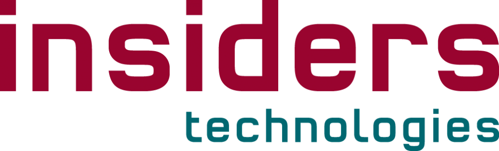 insiders_technologies_rgb