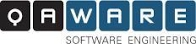 qaware_logo