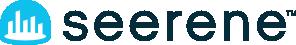 seerene_logo